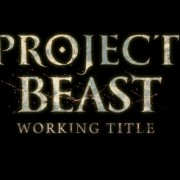 project beast