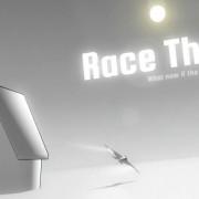 racethesun