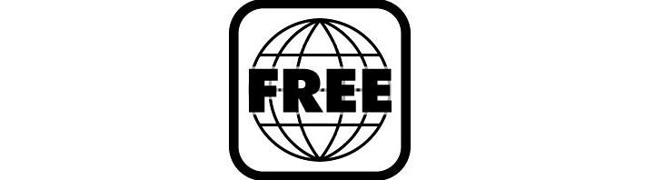 region free