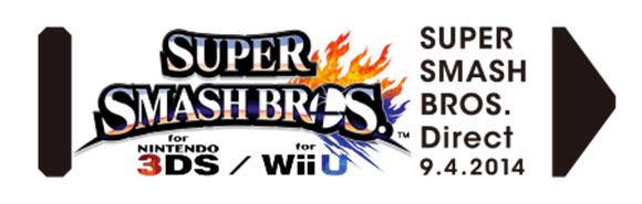 smash-bros-direct
