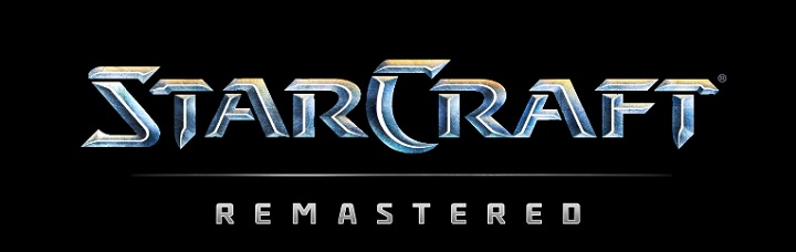 starcraft-remastered