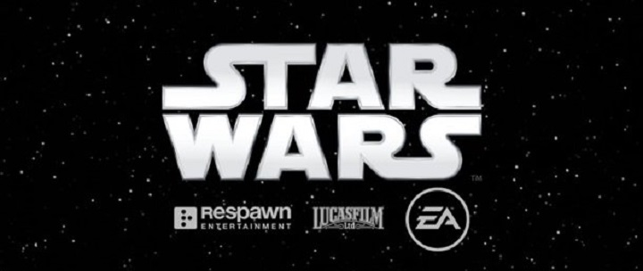 starwars respawn