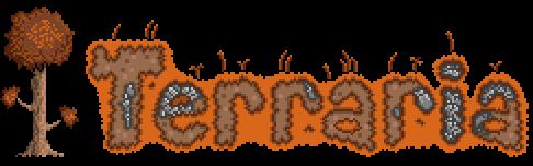 terraria halloween