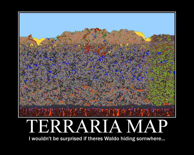 terraria_map