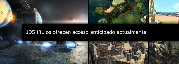 valve early access