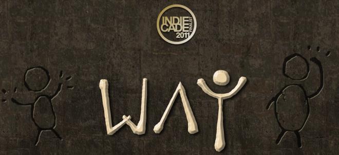 way coop indie