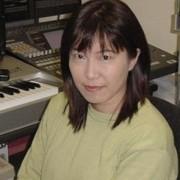 yokoyoko